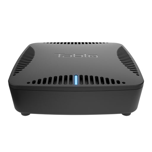 [REFURBISHED] Tablo DUAL LITE Over-The-Air DVR