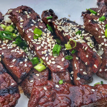 Load image into Gallery viewer, Korean BBQ - Bulgogi