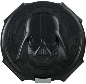 Star Wars Darth Vader Lunchbox - Classic - Zwart