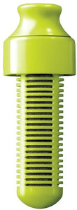 Waterfilter Bobble - Lime