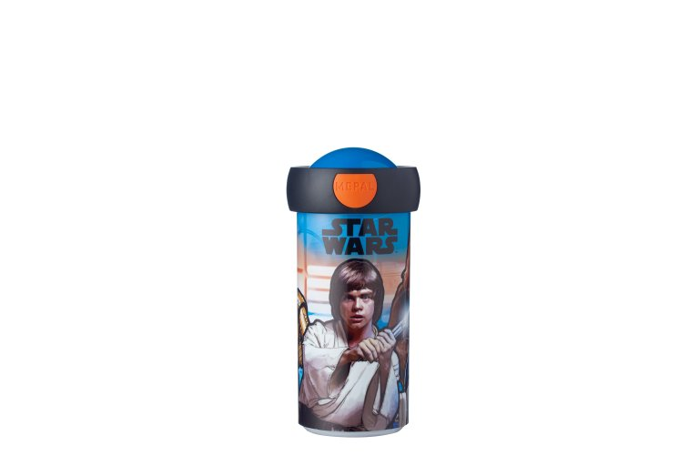 Mepal Schoolbeker Campus 300 ml - Star Wars