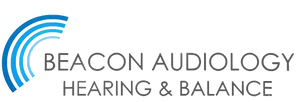 Beacon Audiology