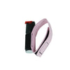 Style PP13 - Pepper Spray with Jogger and Cyclist Strap - Pink (0.5 oz)