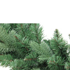 "24"" Coniferous Mixed Pine Artificial Christmas Wreath - Unlit"