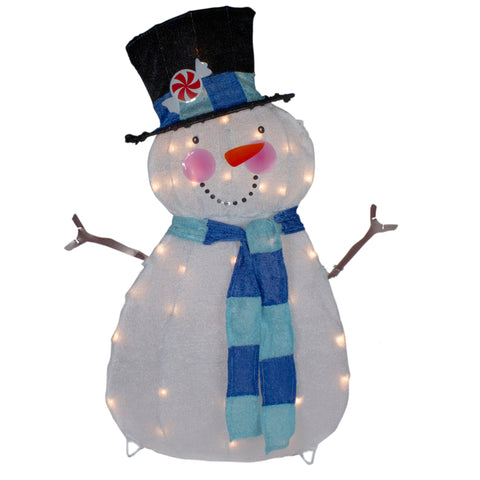 Christmas Decorations Holiday Décor For Sale Tagged Snowmen Page 3 Northlight Seasonal