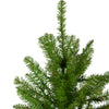 14' Northern Pine Full Artificial Christmas Tree - Unlit