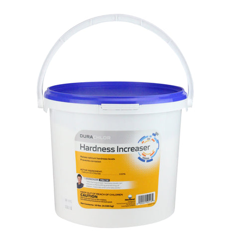 Haviland Durachlor Swimming Pool Water Hardness Increaser 10 lbs