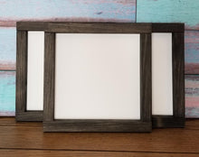 Load image into Gallery viewer, Bulk (3-Pack) Rustic Farmhouse Style Sign Blanks
