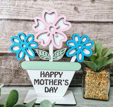 Load image into Gallery viewer, Mother's Day DIY Projects