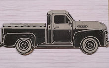 Load image into Gallery viewer, Antique Truck
