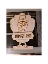 Load image into Gallery viewer, Gobble Turkey Kit