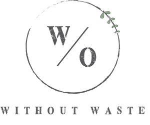 Without Waste Shop