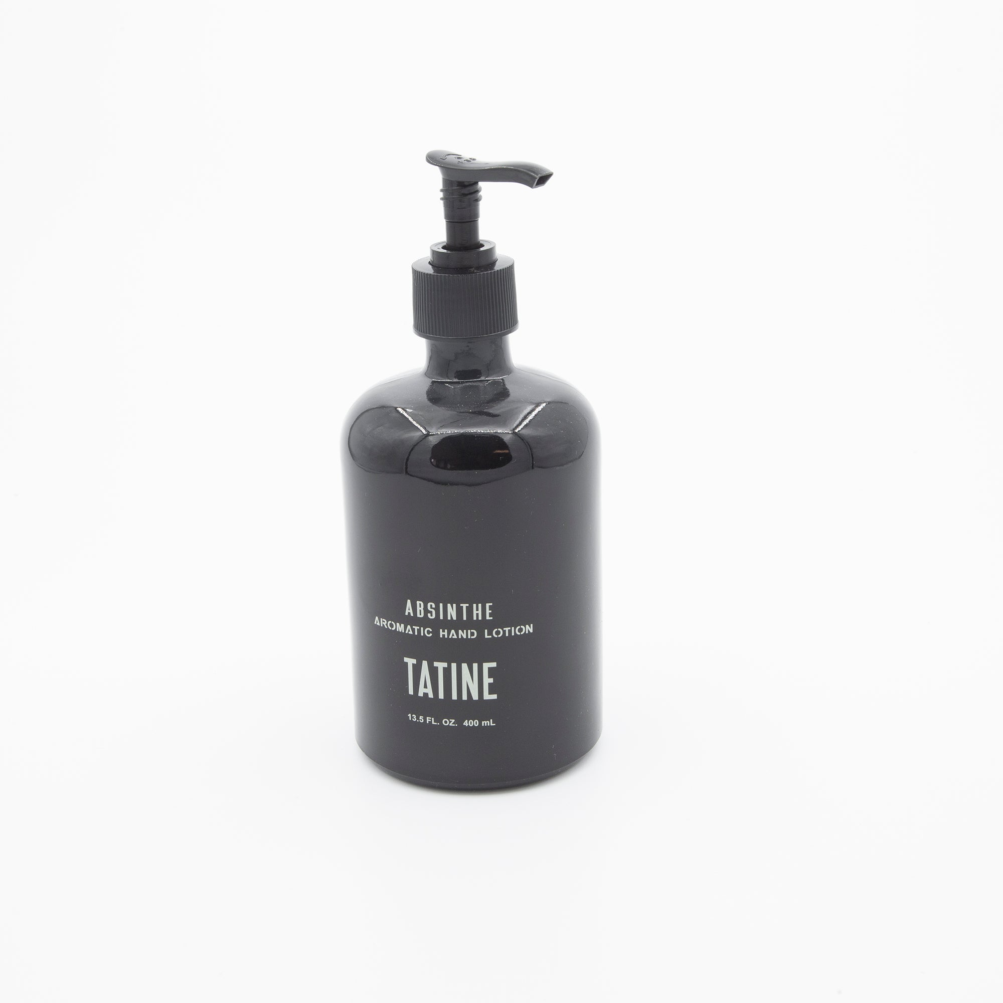 Absinthe Hand Lotion