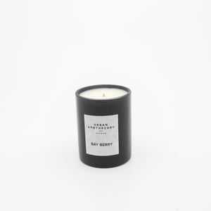Bay Berry Candle