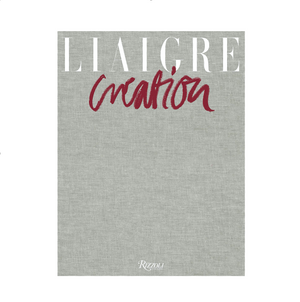 Liaigre Creations