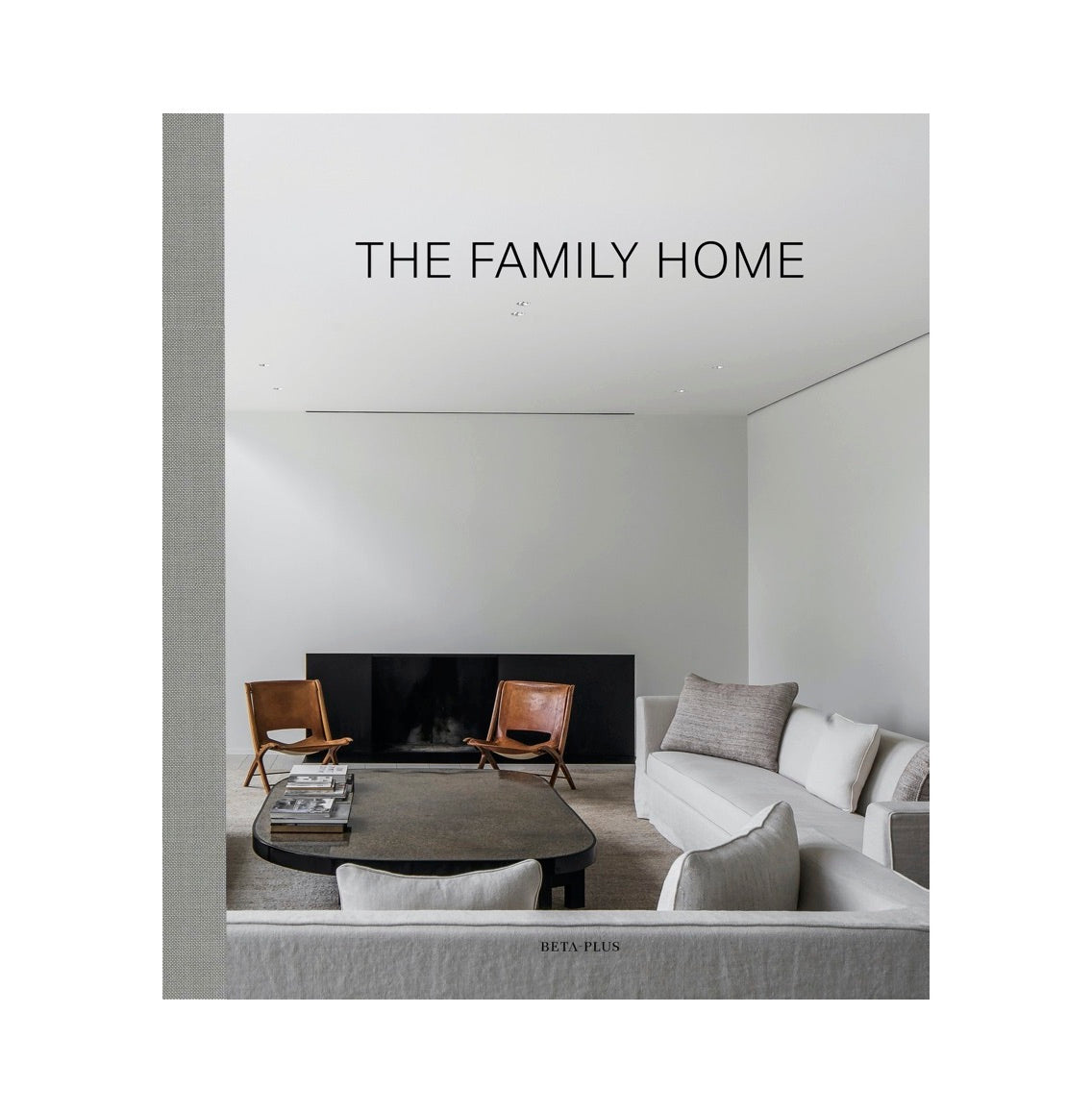 The Family Home