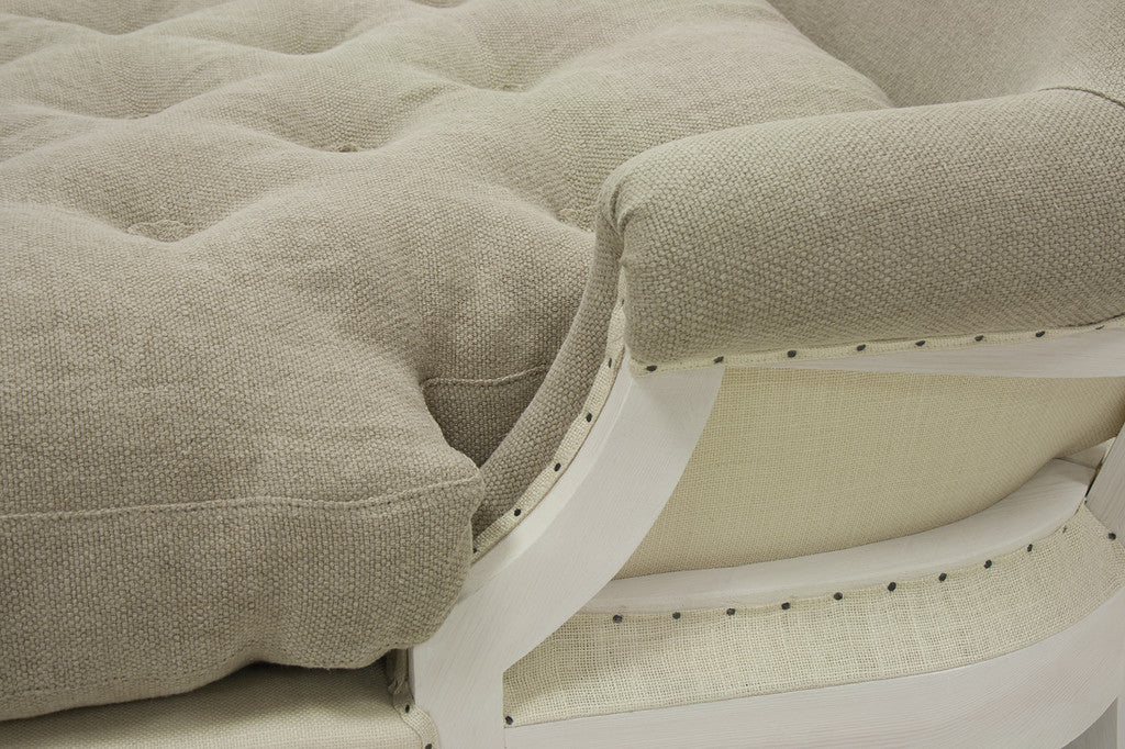 Furniture Trims and Finishes - TopEco Home