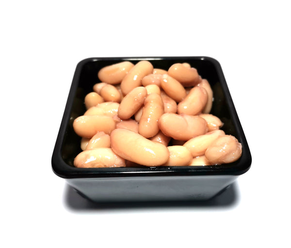 Cannellini Beans - 400g