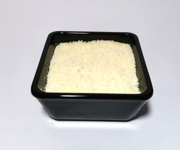 Parmesan - Grated