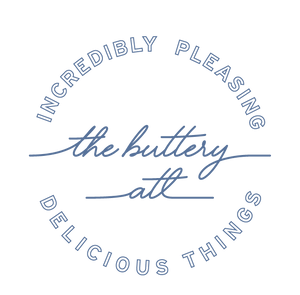 The Buttery ATL