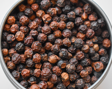 Load image into Gallery viewer, Kampot Red Peppercorns
