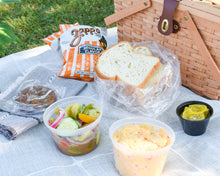 Load image into Gallery viewer, Piedmont Park Picnic (For 2)