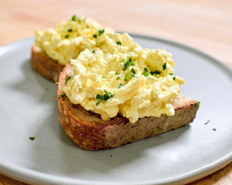Egg Salad (Pint)