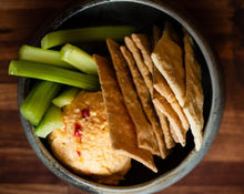 Load image into Gallery viewer, Pimento Cheese (Pint)