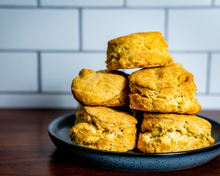 Load image into Gallery viewer, Bake Your Own Buttermilk Biscuits (6)