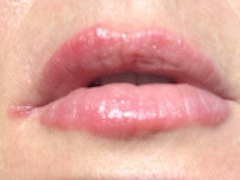 LIP PROBLEMS - AND HOW TO FIX THEM – Osmia Organics