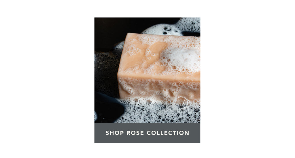 shop rose collection