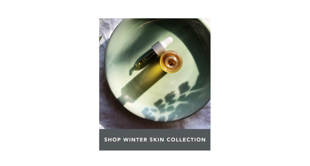 Shop Winter Skin Collection
