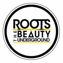 Roots Beauty