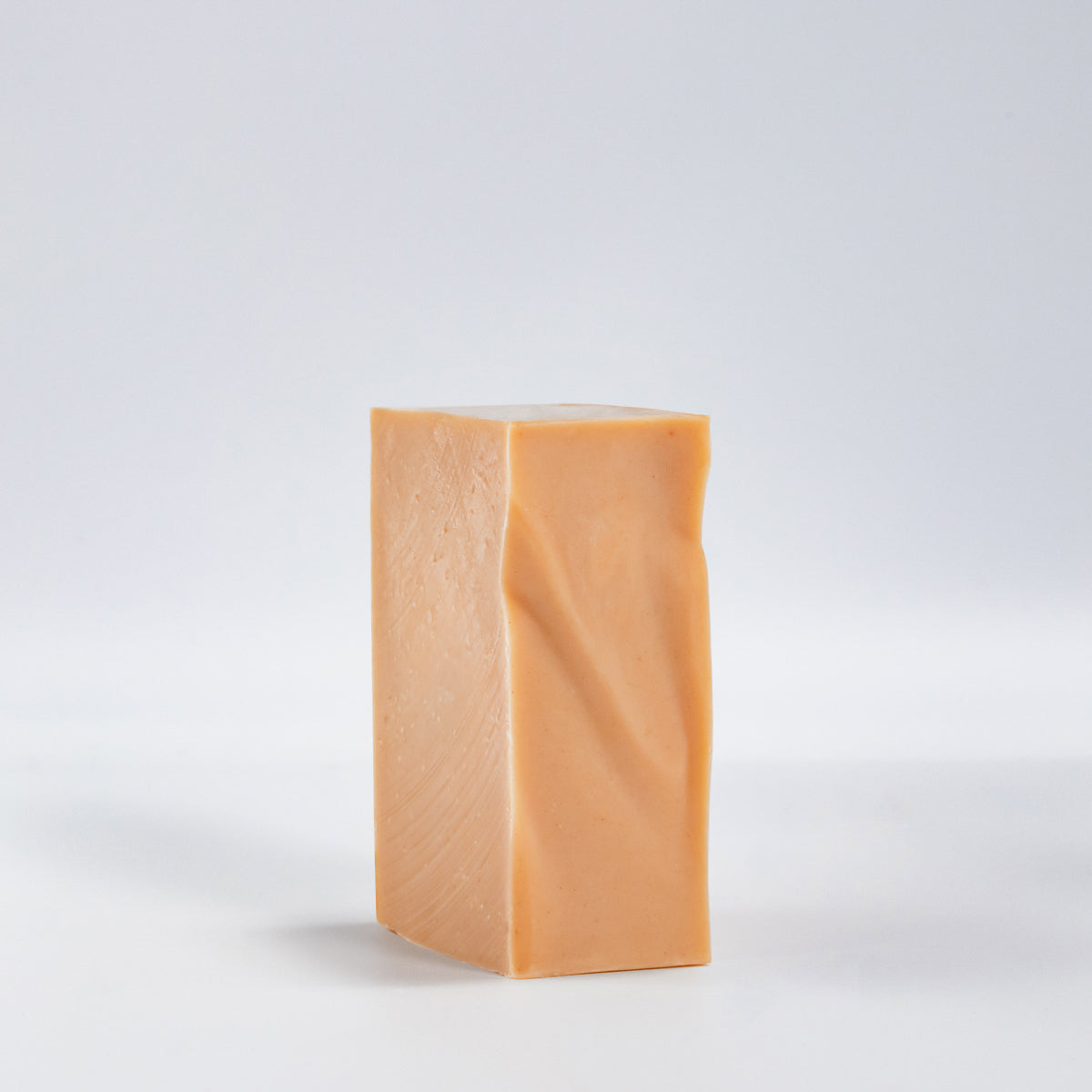 Milky Rose Soap