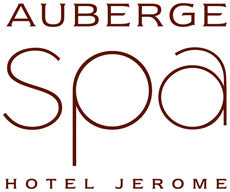 Auberge Spa at Hotel Jerome