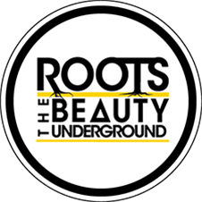 Roots - The Beauty Underground