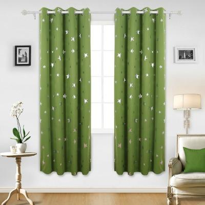Can Thermal Curtains Really Keep You Warm and Save Power?