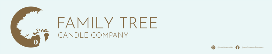 Family Tree Candle Company