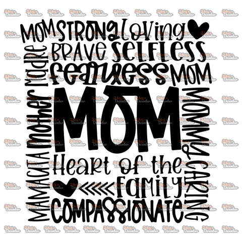 Mama Png 2021 Svg Mom Life Svg Gift For Mom Dxf Mothers day Svg Mom Quote Svg Est 2021 Svg Mama Leopard Shirt Svg Files For Cricut