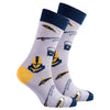 Men's Fishing Socks-BK Variety Market