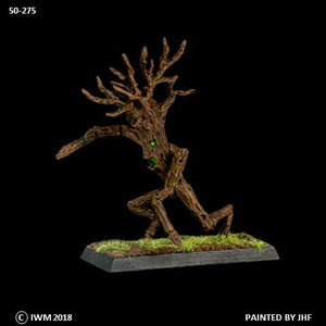 50-0276:  Forest Strider II