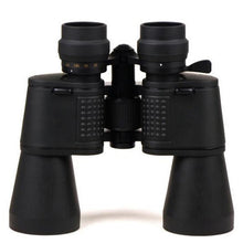 Load image into Gallery viewer, 180 X 100 Zoom Day Vision Binoculars