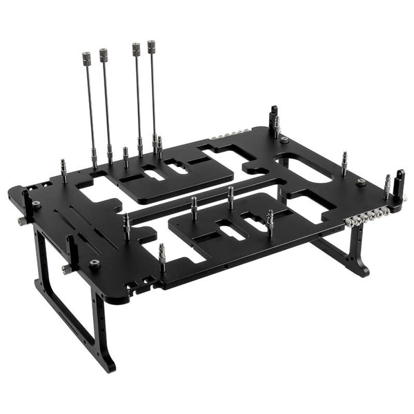 New Stocks! Streacom BC1 Mini Open Benchtable