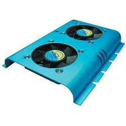 Hard Drive & Video Card Cooling