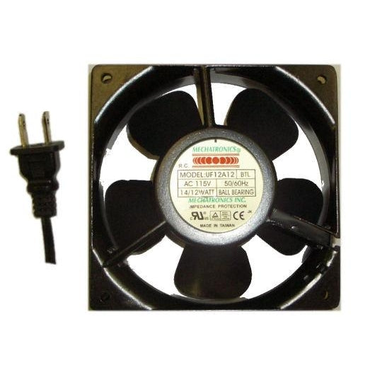 Electronic Cooling Systems, Accessories & More – Coolerguys on 3 wire pc fan wiring diagram, 3 wire cpu fan, 3 wire fan motor wiring diagram, 3-pin computer fan wiring diagram, 3 wire ceiling fan wiring diagram, 3 wire potentiometer wiring, computer cooling fan wiring diagram,