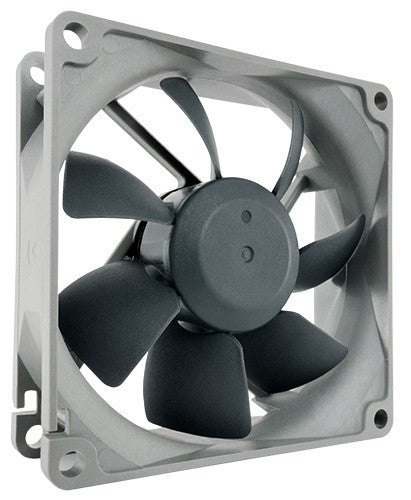 Noctua NF-R8 REDUX 1800 rpm 80x25mm 12V 3 Wire/3 Pin #NFR8R18