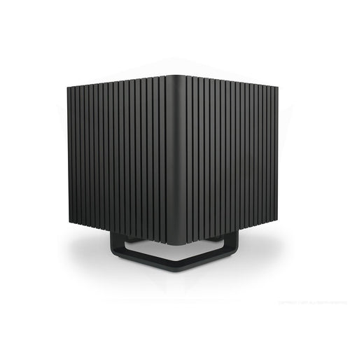 Streacom DB4 Fanless Chassis Black or Silver ST-DB4