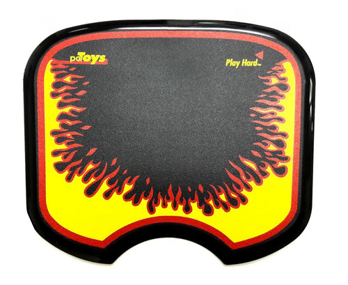 PC Toys Gaming Mouse Pad Maxx 100si - Coolerguys