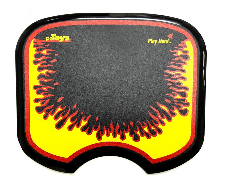 PC Toys Gaming Mouse Pad Maxx 100si