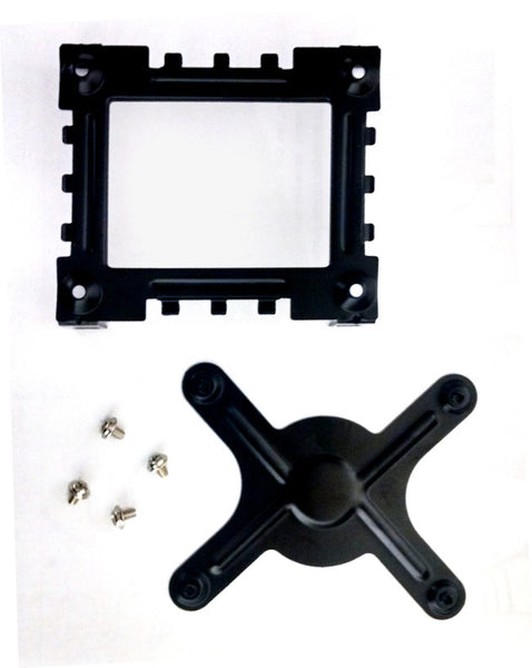 Intel P4/478 Retainer Retention Bracket